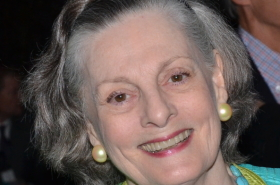 Dana Ivey, Maria Aitken, and More Set to Direct Readings for the Acting Company