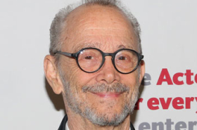 Joel Grey to Direct US Premiere of Fiddler on the Roof in Yiddish