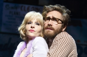 Little Shop of Horrors Film Remake in the Works