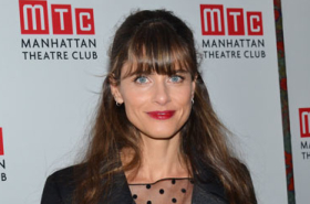 New Plays by Amanda Peet, Jocelyn Bioh, and More Set for 2017 PlayLabs Series