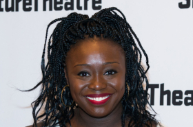 Casting Announced for Signature Theatre's Red Letter Plays