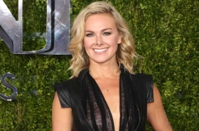Michael McGrath, Laura Bell Bundy, and More to Star in The Honeymooners Musical