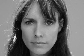 Dolly Wells Replaces Maura Tierney in Hamish Linklater's The Whirligig