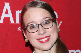York Theatre Company Announces Cast for Subways Are for Sleeping
