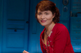 Amélie, Starring Phillipa Soo, Releases a Montage of the Broadway Production