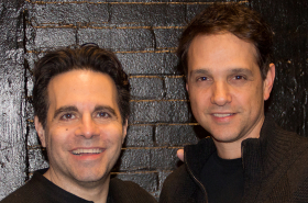 A Room of My Own, Starring Ralph Macchio, Adds Performances and Talkbacks