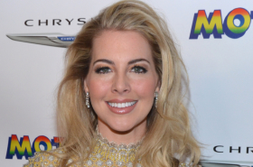 Morgan James and More Set for Ray Mercer's Pure Motion Benefit
