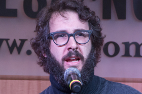 Josh Groban, Denée Benton, and Great Comet Cast Celebrate New Companion Book