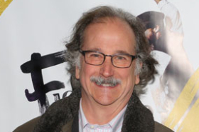 Mark Linn-Baker, Lily Gladstone, and More Round Out Cast of Good for Otto
