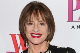 Patti LuPone and Seth Rudetsky to Team Up for Deconstructing Patti Concert