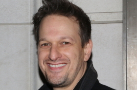 Annie Baker's The Antipodes, With Josh Charles and More, Extends Again