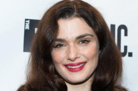 Oscar Isaac and More Catch Rachel Weisz and Corey Stoll in Plenty