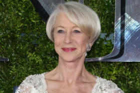 Helen Mirren in Talks to Join Disney's Starry Nutcracker Film