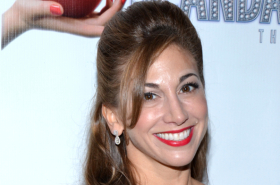 Sara Bareilles' Waitress Makes Broadway Musical History With All-Female Creative Team
