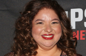 Tony Nominee Liesl Tommy to Direct World Premiere of Pass Over