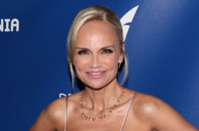 Kristen Chenoweth to Star in a Musical Adaptation of Death Becomes Her