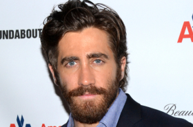 Jake Gyllenhaal-Led Burn This Revival Postpones Broadway Engagement