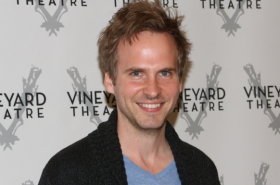 Gloria Star Ryan Spahn Joins Exit Strategy