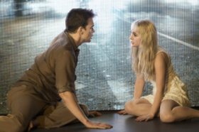 Michael C. Hall, Sophia Anne Caruso, and More Will Move With Lazarus to London