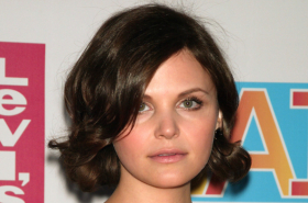 Once Upon a Time Star Ginnifer Goodwin to Make L.A. Stage Debut in Constellations
