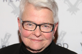 The Dramatists Guild of America to Present Awards to Paula Vogel and David Yazbek