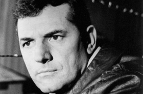 Broadway Veteran and Law & Order Regular Steven Hill Has Died