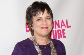 Talkbacks Announced for Eve Ensler's In the Body of the World