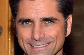 John Stamos, Weird Al, Ingrid Michaelson to Star in Willy Wonka and the Chocolate Factory