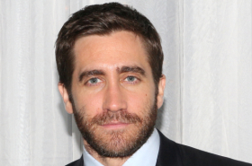 Jake Gyllenhaal and Broadway's Best Celebrate Sunday in the Park With George