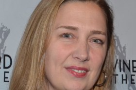 Vineyard Theatre Executive Producer to Step Down