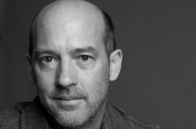 Emmy Winner Anthony Edwards to Make Broadway Debut in Children of a Lesser God