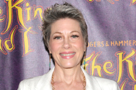 Marin Mazzie to Be Honored at 20th Anniversary Nothing Like a Dame Concert