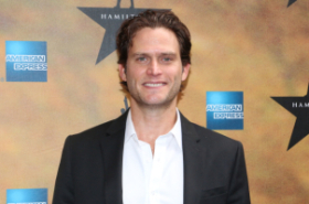 Kristolyn Lloyd, Steven Pasquale, and More Set for Williamstown Theatre Festival Gala