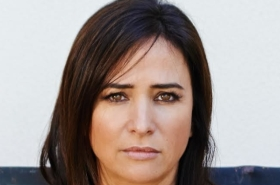 Louie Star Pamela Adlon to Direct Theresa Rebeck Shorts for Animus Theatre Company