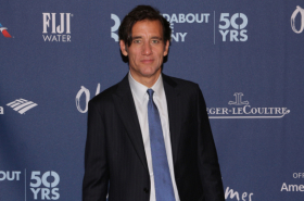 M. Butterfly, Starring Clive Owen, Announces Full Broadway Creative Team