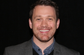 Once on This Island to Receive Broadway Revival Directed by Michael Arden