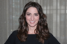 Sara Bareilles to Be Honored by Covenant House