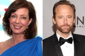 Broadway's Six Degrees of Separation Announces Additional Casting
