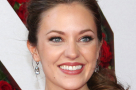 Laura Osnes, Will Swenson, and More Set for 2017 Under the Radar Festival