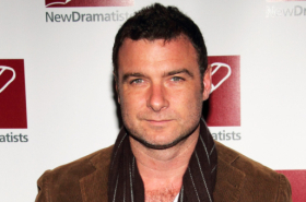 Liev Schreiber to Be Honored by National Yiddish Theatre Folksbiene