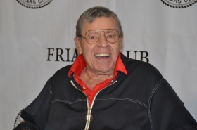 Jerry Lewis, Iconic Comedian and Humanitarian, Has Died at 91