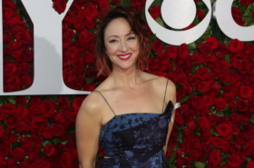 Carmen Cusack, John Lloyd Young, and More to Pay Tribute to Scorsese Film Scores