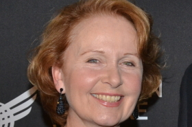 Kate Burton to Star in Immersive Stage Adaptation of James Joyce's The Dead