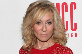 Judith Light Opens in Neil LaBute's All the Ways to Say I Love You