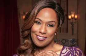 Jennifer Holliday to Join the Cast of Broadway's The Color Purple