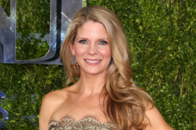 Williamstown Theatre Festival to Present Make Someone Happy With Kelli O'Hara Benefit