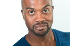 Actors' Shakespeare Project's Edward II Begins Performances at Charleston Working Theater