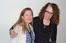 New Plays by Sarah Ruhl and Bryna Turner Set for Lincoln Center Theater