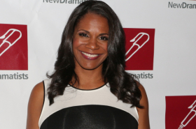Audra McDonald to Perform at 2017 Olivier Awards
