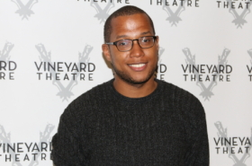 Branden Jacobs-Jenkins and More Receive MacDowell Colony Fellowships